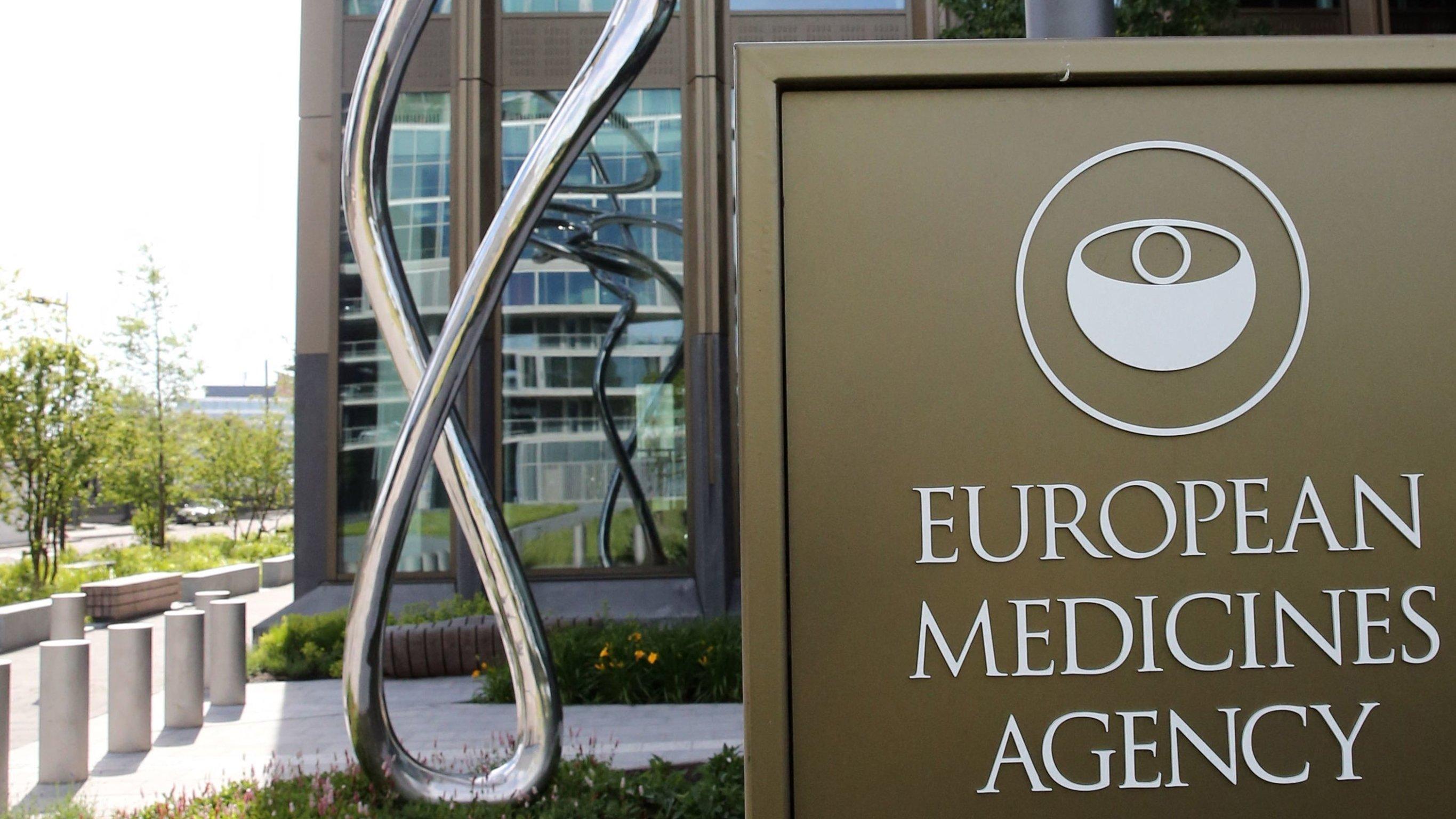NETHERLANDS-EU-HEALTH