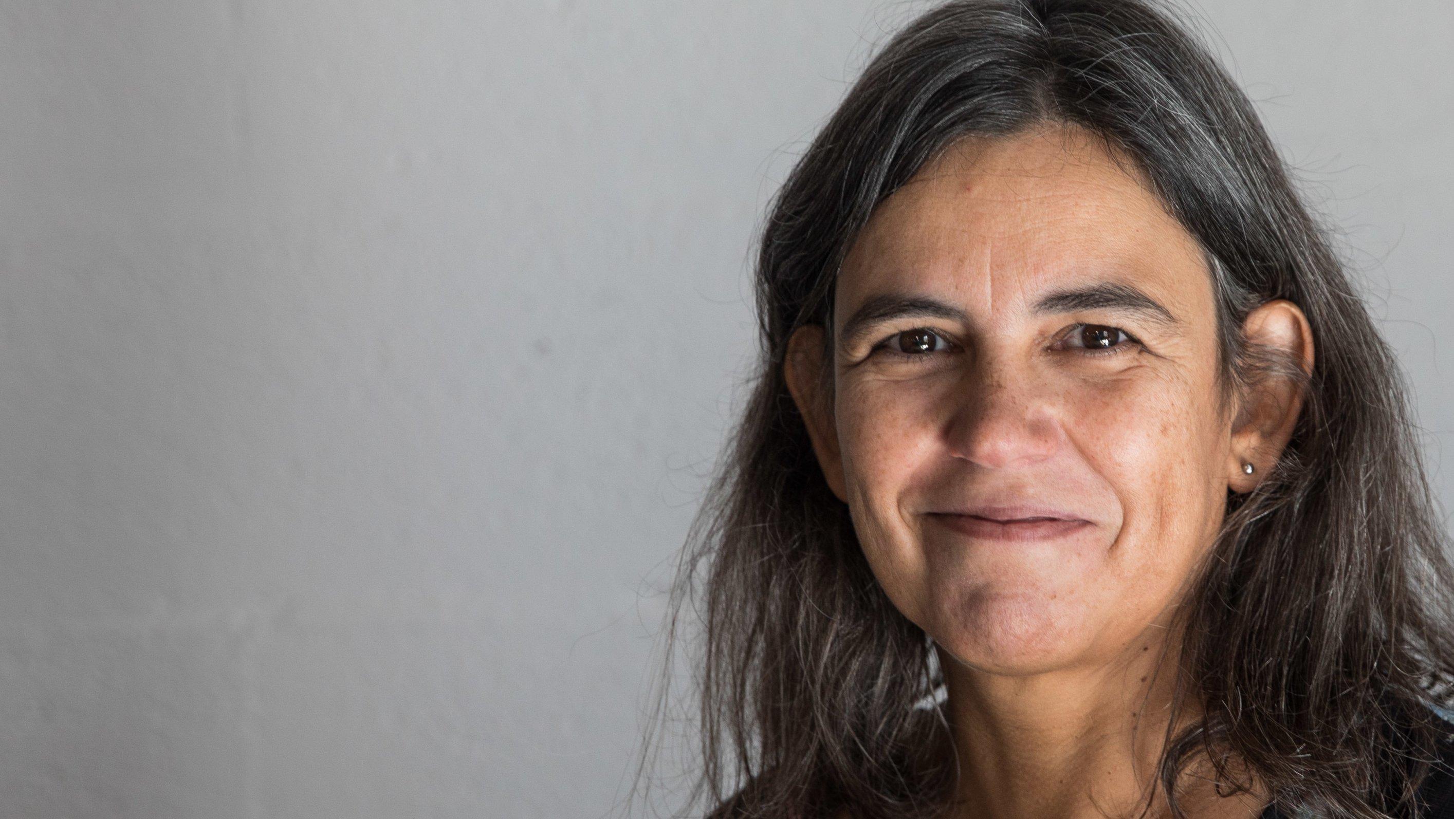 Alexandre Machado, editora de economia do Observador