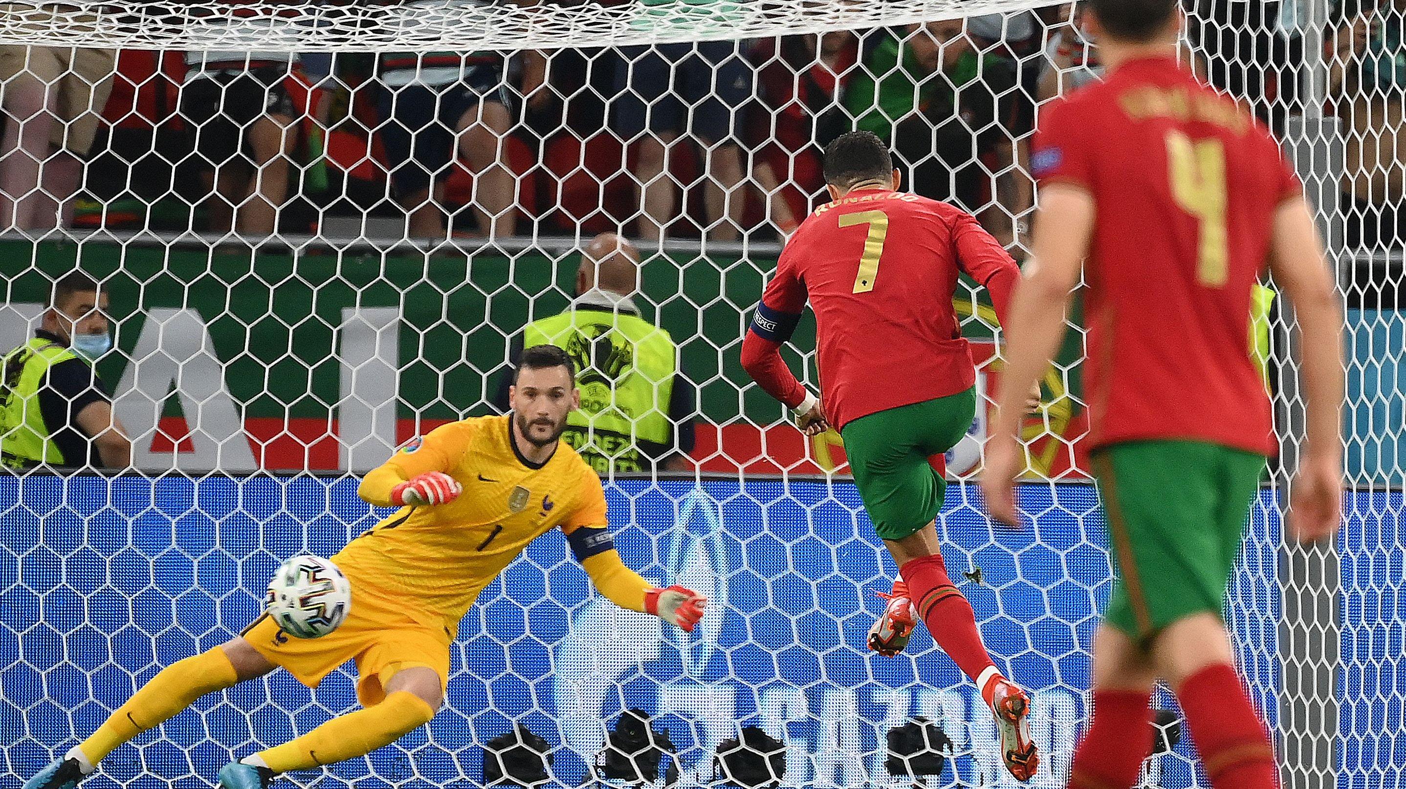 TOPSHOT-FBL-EURO-2020-2021-MATCH35-POR-FRA