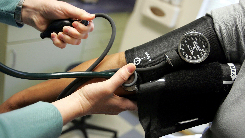 Massachussetts To Enact Mandatory Health Insurance Law