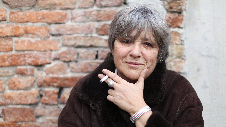 'Incroci Di Civilta'' Literature Festival