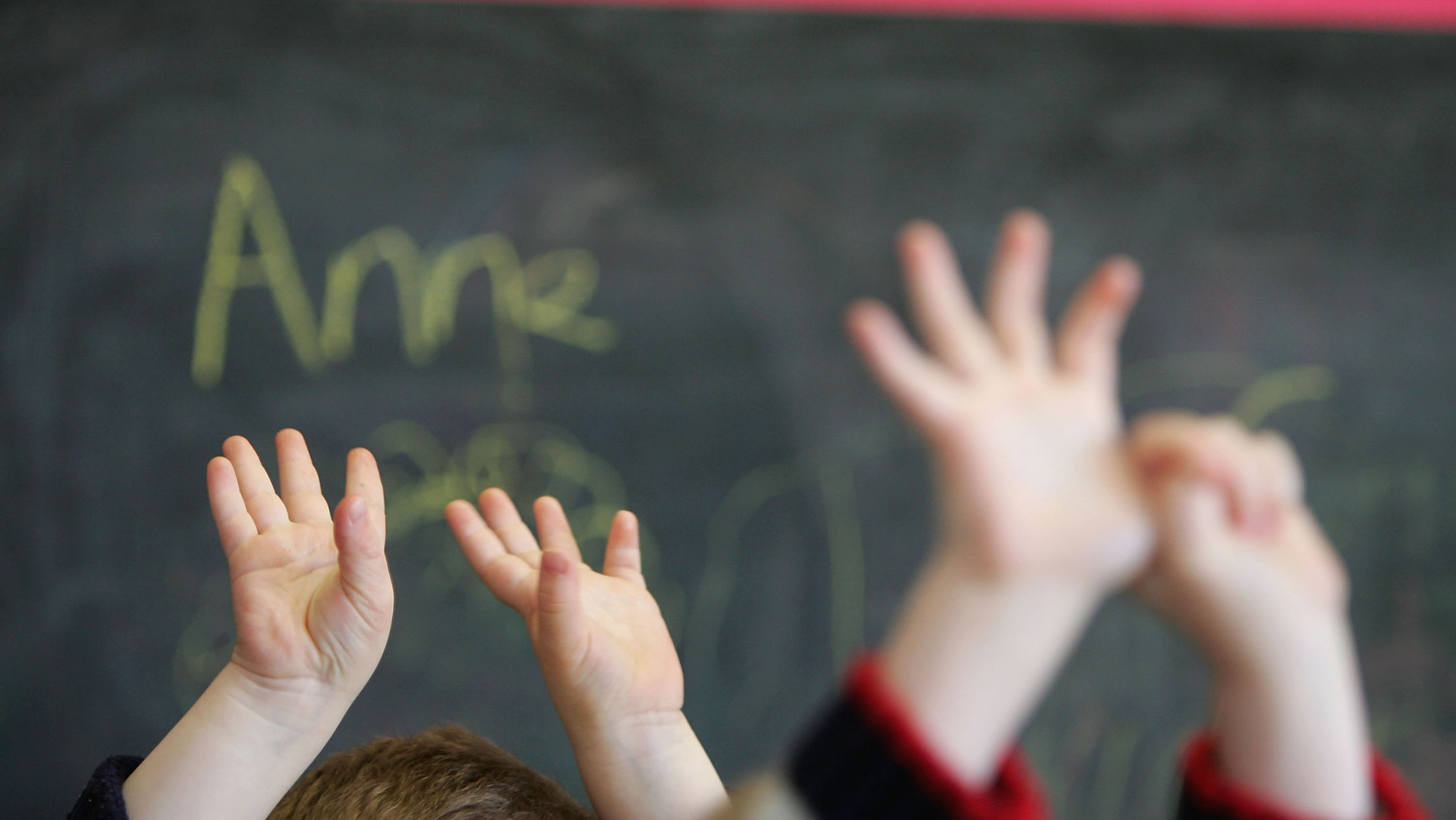 Parents Call For Childcare Subsidies