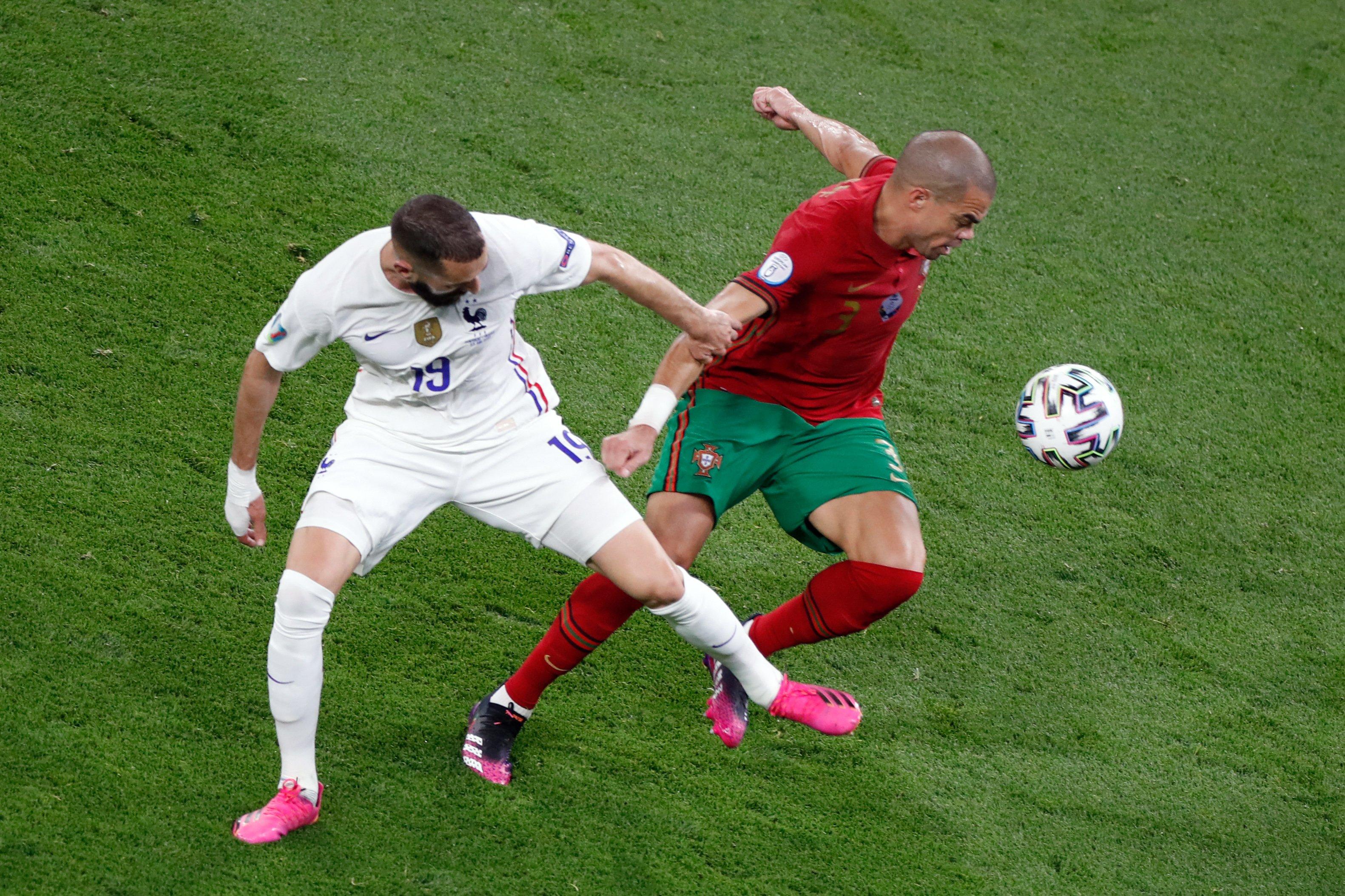 FBL-EURO-2020-2021-MATCH35-POR-FRA