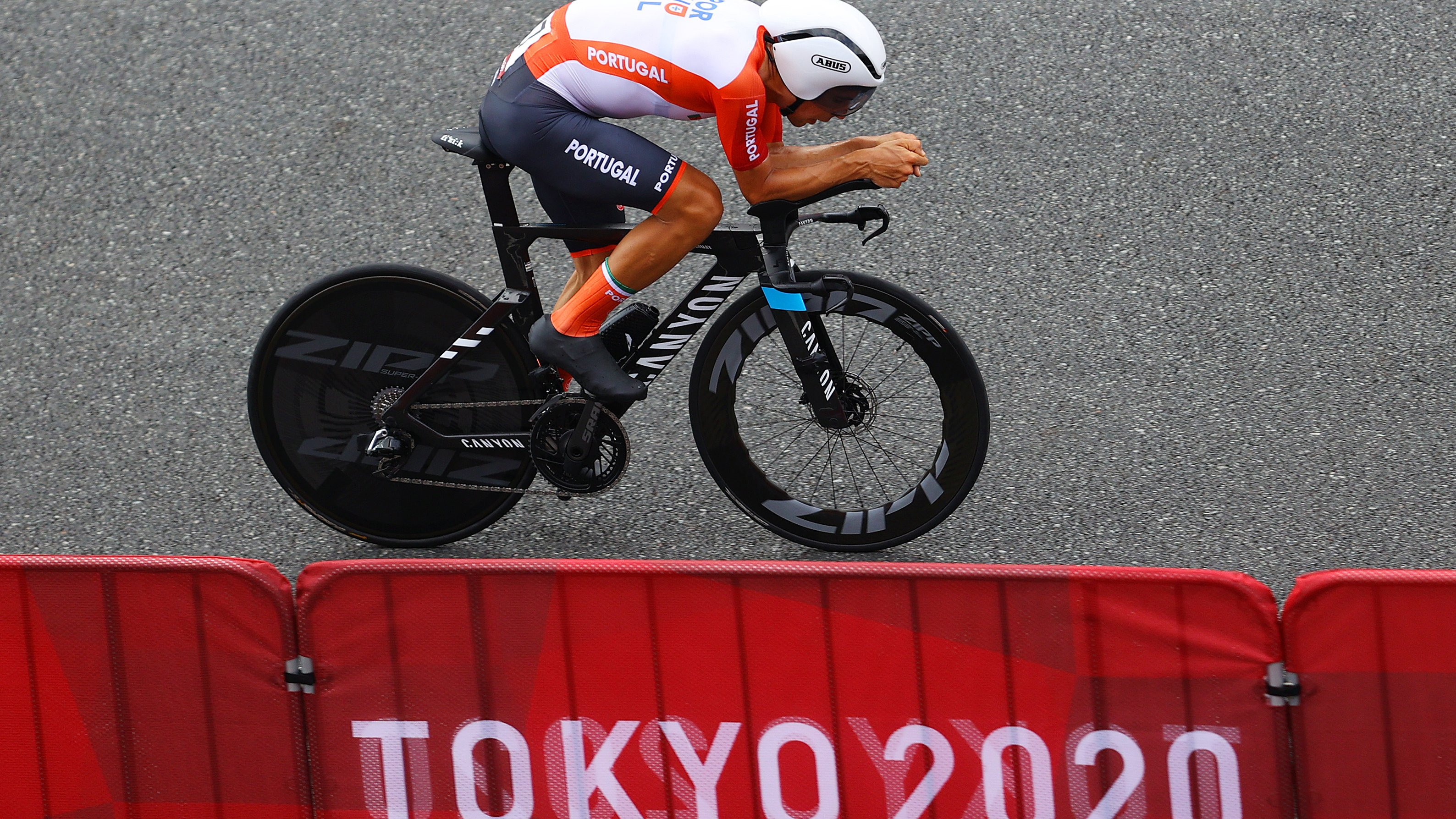 Cycling - Road - Olympics: Day 5