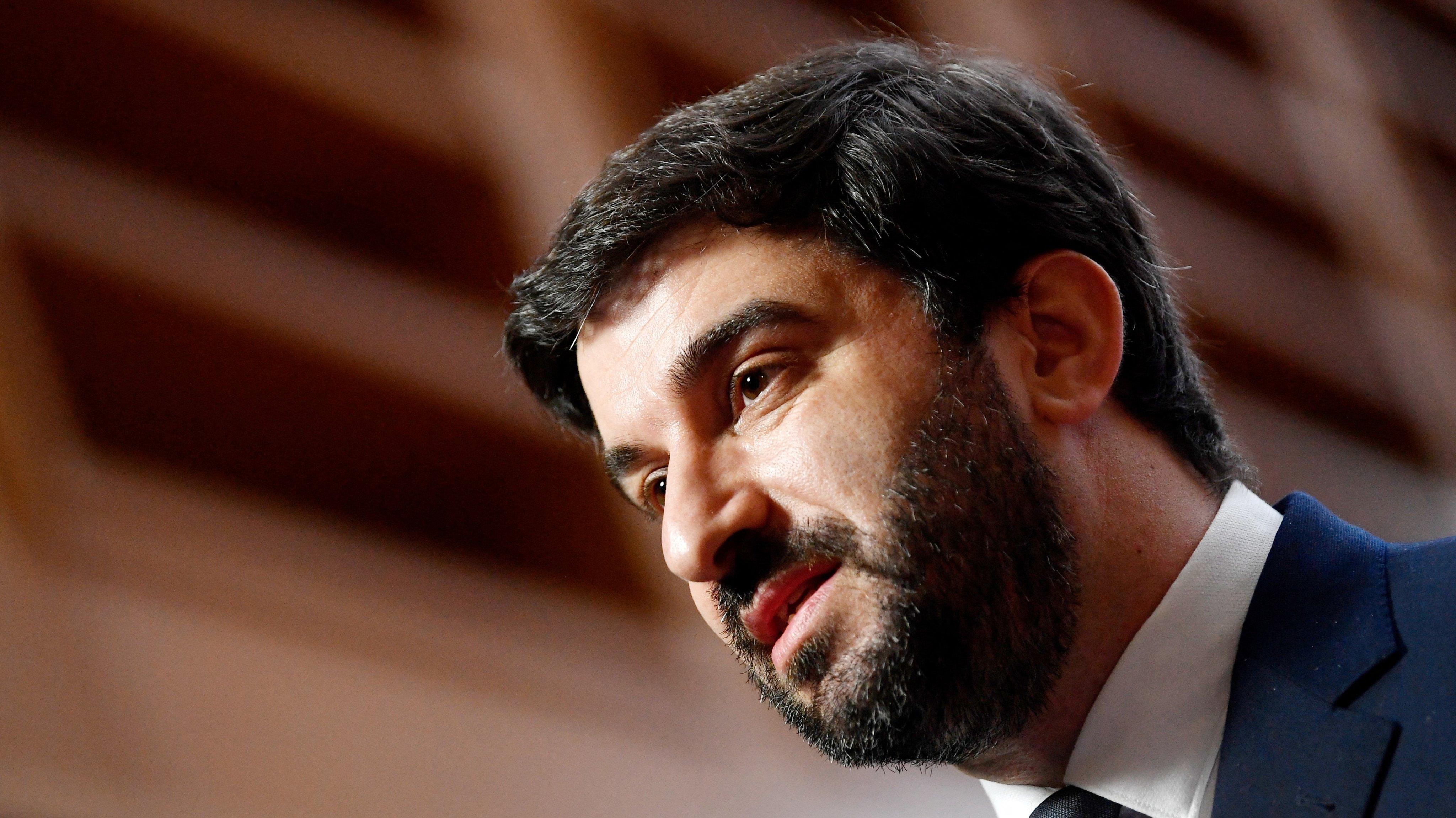 BELGIUM-PORTUGAL-EU-POLITICS-EDUCATION