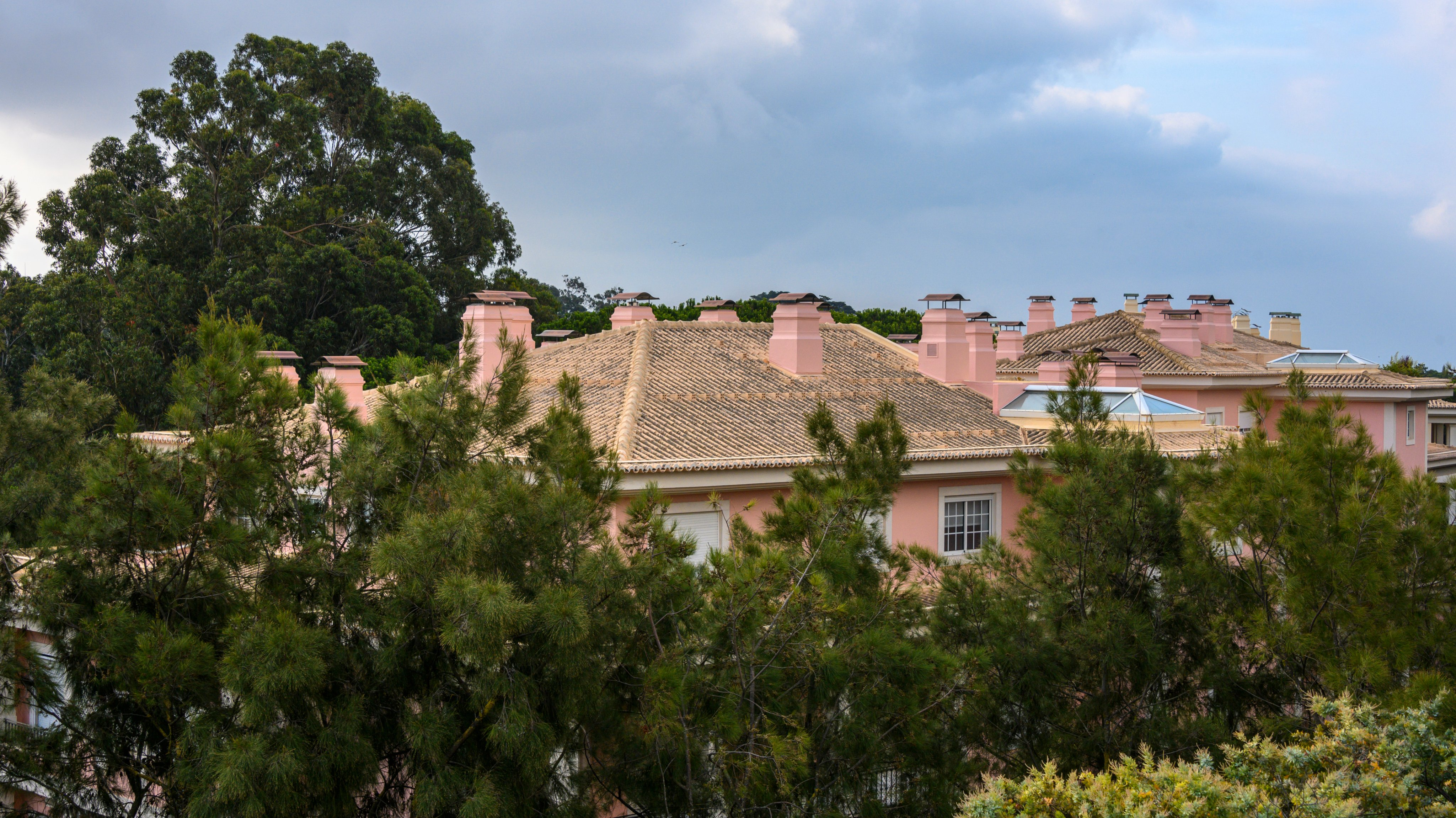 Real Estate Investments And Prices Go Up In Portugal