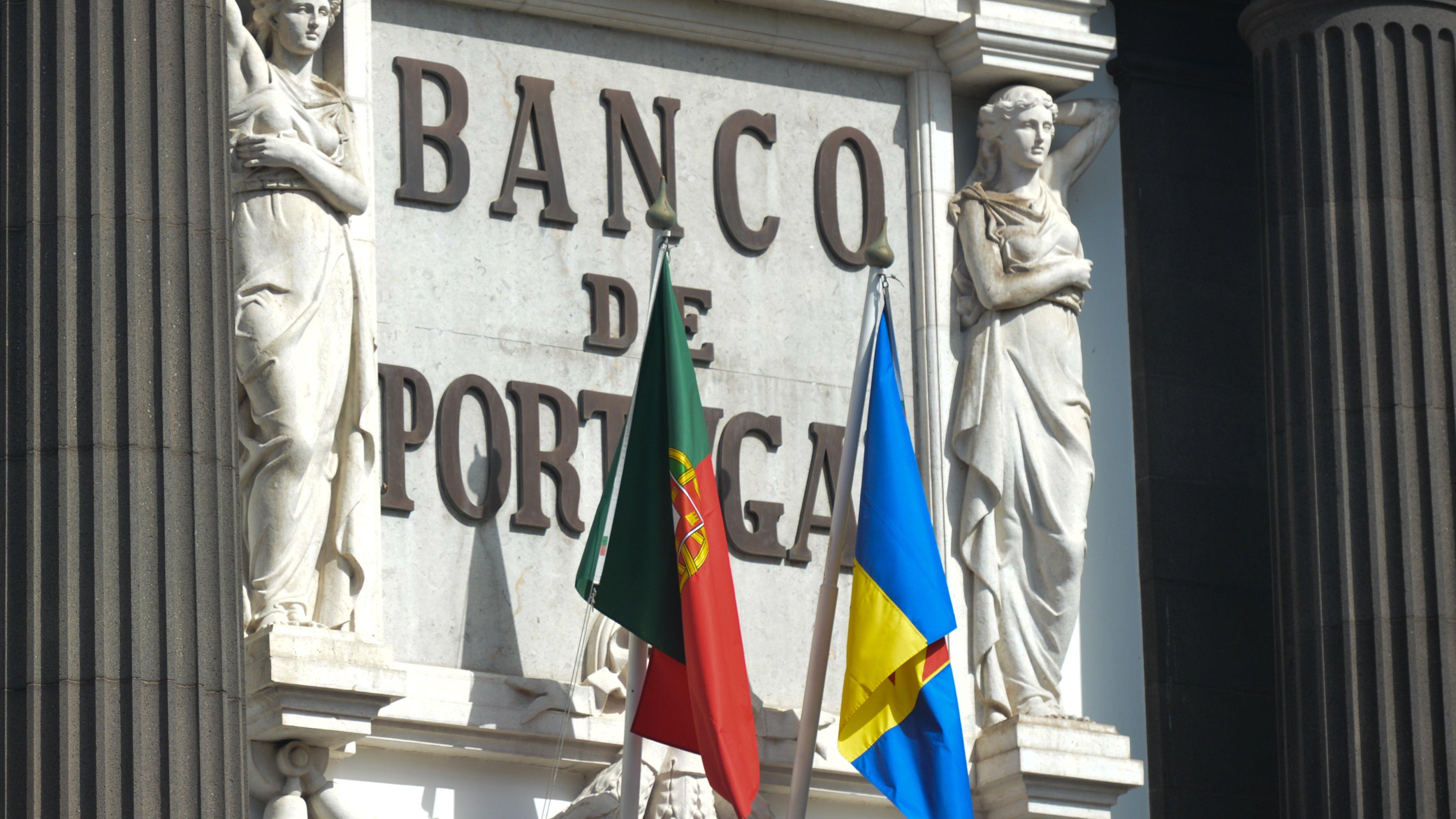 Tour of Funchal, Capital Of Madeira Island