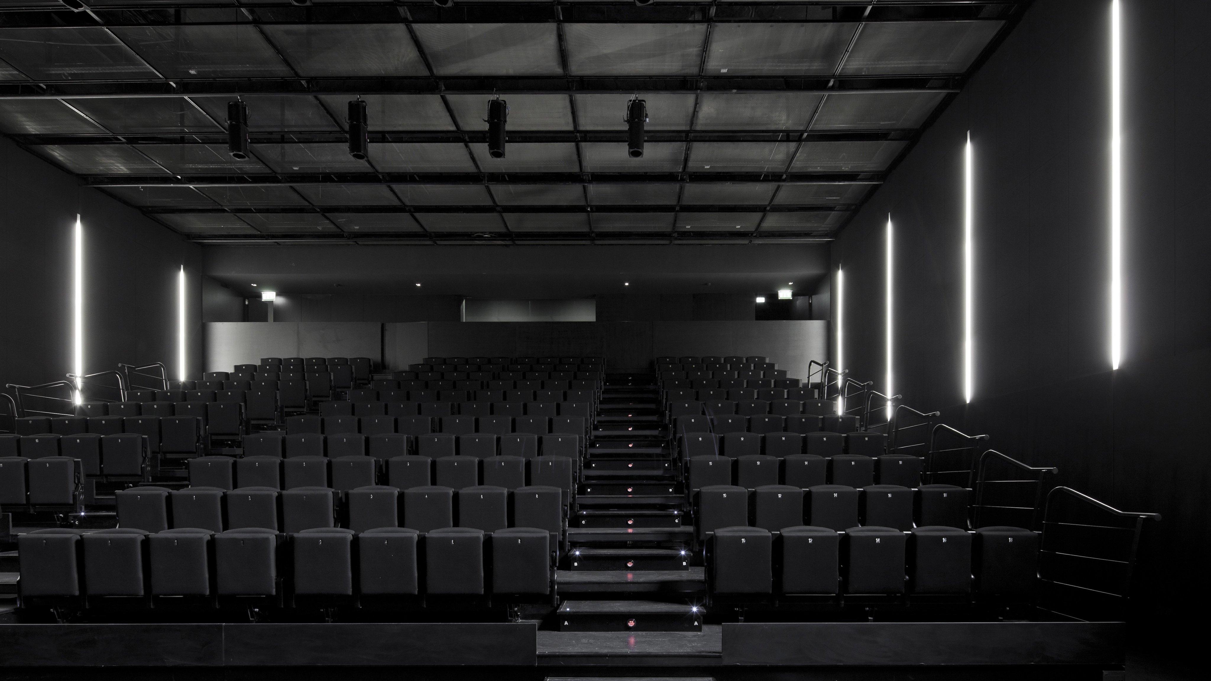 Platform for Arts and Creativity, Cultural Centre, Europe, Portu