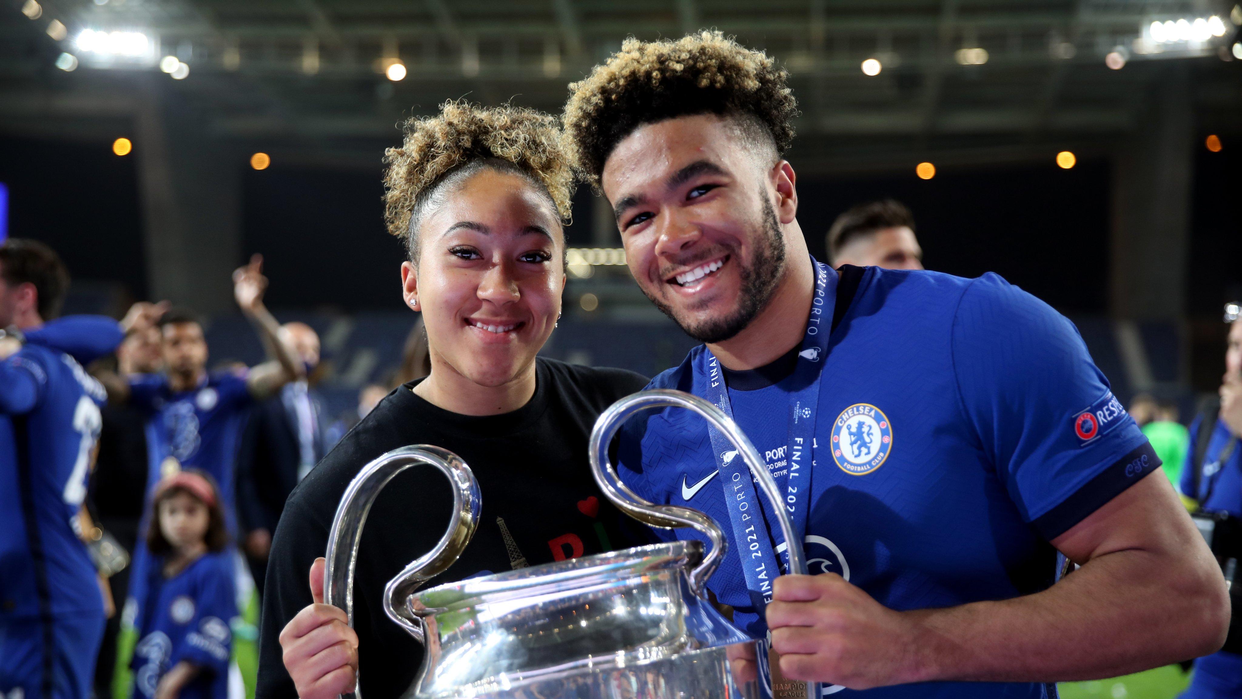 Manchester City v Chelsea - UEFA Champions League - Final - Estadio do Dragao