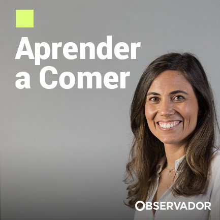 Aprender a comer Mariana Chaves