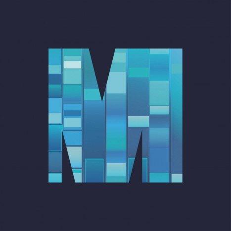 Mosaic Science logo