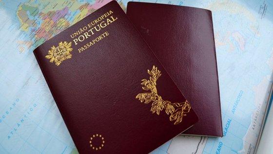 O passaporte afegão é o menos poderoso do mundo