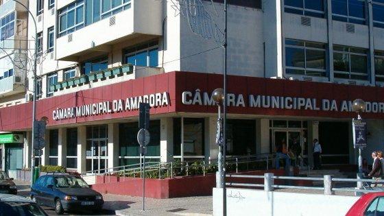 As eleições para os cidadãos escolherem a configuração de executivos municipais, assembleias locais e juntas de freguesia estão marcadas para domingo
