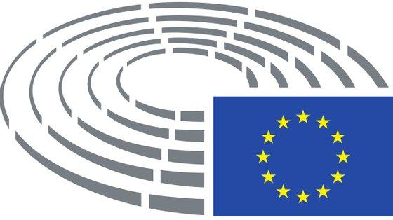 A assembleia europeia condena também as violações sistemáticas dos direitos humanos na China
