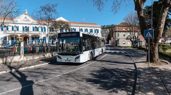 Fonte da Rodoviária de Lisboa remeteu para mais tarde dados sobre a adesão à greve