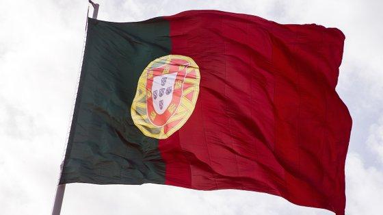 A Associação Internacional dos Lusodescendentes quer que as várias associações portuguesas espalhadas pelo mundo cooperem