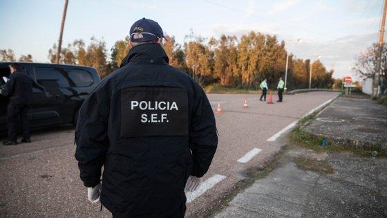 No total, foram resgatadas 430 vítimas de tráfico, incluindo crianças, identificados 4.000 imigrantes ilegais e realizadas 286 detenções, em 47 países
