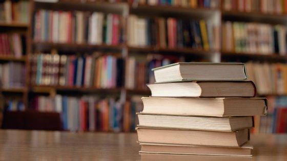 Leonardo Costa de Oliveira foi um dos 699 autores, de 21 países, que se candidataram ao Prémio Literário UCCLA de 2021. Mais de metade residiam no Brasil