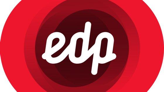 O salário mais baixo da EDP é de 1.000 euros e é atribuído a quase 600 trabalhadores