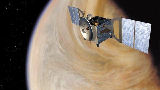 A equipa internacional de astrónomos espera aprofundar o estudo dos planetas do sistema L 98-59, em particular as suas atmosferas para detetar bioassinaturas de vida