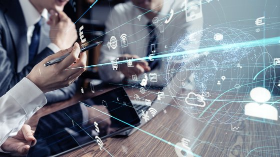 As Zonas Livres Tecnológicas são locais para testes, geograficamente localizados, em ambiente real ou quase-real