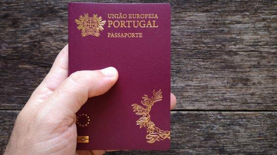 """""""As 13 vítimas identificadas (nove cidadãos moldavos, três romenos e um búlgaro) """"estiveram a trabalhar sob controlo e ordens"""""""