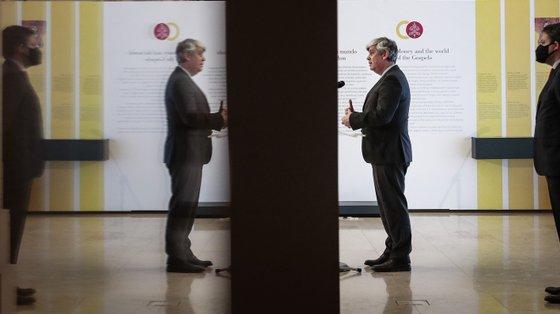 Economia vai crescer (muito) do que o previsto: 4,8% em 2021, dizem as novas previsões do Banco de Portugal