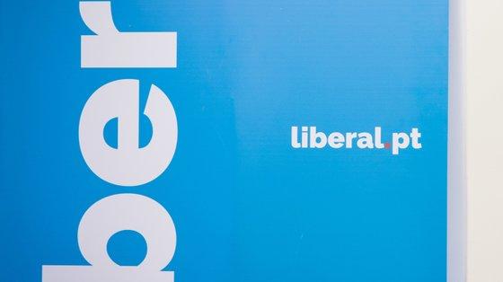 A candidatura liberal defendeu ainda uma maior manutenção dos monumentos classificados para atrair turistas e investidores