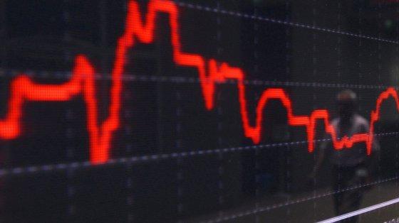 Em 27 de julho, o capital social da Greenvolt passou a ser de 267 milhões de euros