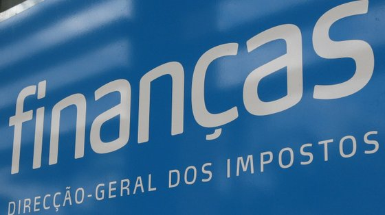 """A """"Operação Trapos"""" foi realizada pela Direção de Finanças do Porto e pela Diretoria do Norte da Polícia Judiciária, no âmbito de uma equipa mista de investigação dirigida pelo Departamento de Investigação e Ação Penal de Paredes"""