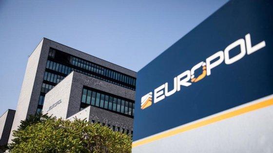 O projeto do novo regulamento deverá agora ser negociado no Parlamento Europeu