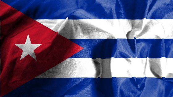 O corpo foi cremado e as cinzas foram colocadas no panteão dos veteranos na Necrópole de Colón, em Havana, capital de Cuba