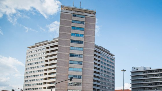 Área Metropolitana de Lisboa tinha representado 45,4% das transações realizadas em Portugal no último ano. O seu peso agora é de 33,5%