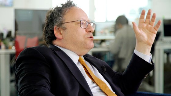 Assis tinha criticado aprovação de proposta do PCP no Parlamento. João Oliveira não gostou