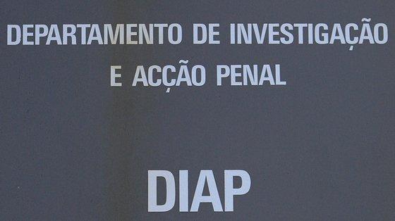 A notícia da demissão de João Rato foi esta quarta-feira avançada pela Sábado e pelo Jornal de Notícias