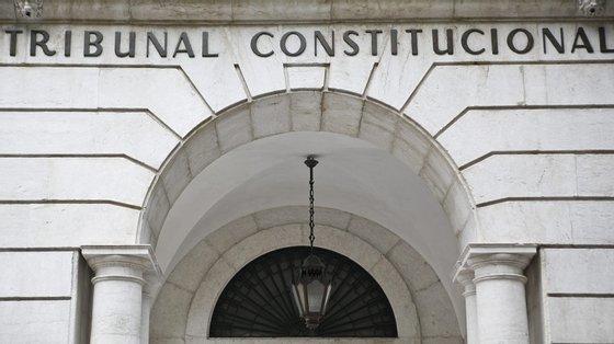 António Ascensão Ramos argumentou que, como juiz de formação, não antecipa decisões e que o processo legislativo da eutanásia está ainda em curso na Assembleia da República