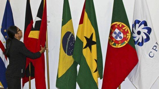 Os chefes de Estado e de governo da CPLP aprovaram em 17 de julho, em Luanda, o Acordo sobre a Mobilidade