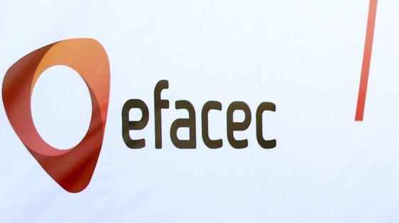 """""""A melhor solução é assegurar que o mais depressa possível que a Efacec encontra um novo acionista de controlo"""""""