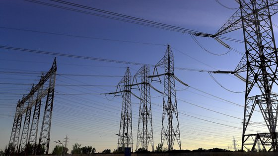 Entidade Reguladora dos Serviços Energéticos informa que abriu o processo de contraordenação contra a empresa do grupo EDP em setembro de 2020