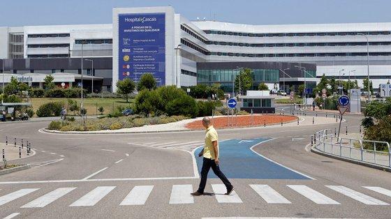A 13 de fevereiro de 2020, o Conselho de Ministros aprovou uma resolução que previa uma nova PPP no Hospital de Cascais