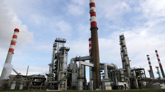 A Galp desligou a última unidade de produção da refinaria de Matosinhos em 30 de abril, na sequência da decisão de concentrar as operações em Sines
