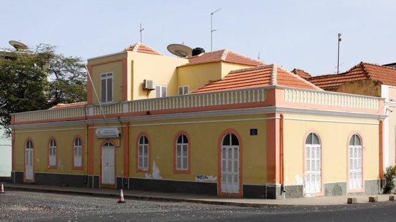 O ciclo eleitoral em Cabo Verde começou em outubro de 2020 com as eleições autárquicas, prosseguindo em 18 de abril com as legislativas