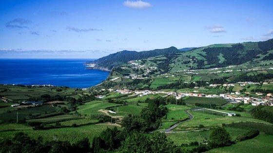 """Os deputados requereram, """"com caráter de muita urgência"""", a audição parlamentar do Secretário Regional da Saúde e do Desporto, como membro do Governo Regional com a tutela da Proteção Civil, e do presidente do Serviço Regional de Proteção Civil e Bombeiros dos Açores"""