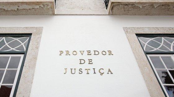 A Provedoria de Justiça entregou na Assembleia da República um relatório sobre a atividade de 2020