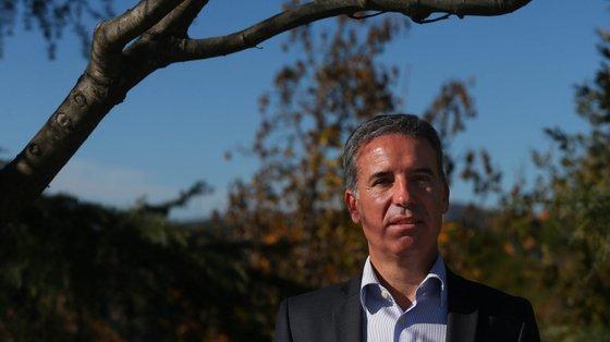 João Paulo Catarino alerta para as condições naturais e os eventos extraordinários