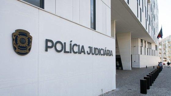 GNR comunicou o caso à Polícia Judiciária, que iniciou as diligências para apurar as circunstâncias em que terá ocorrido a morte