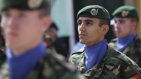 As leis agora promulgadas concentram, no essencial, mais poderes e competências na figura do CEMGFA, designadamente em termos de comando operacional conjunto dos três ramos das Forças Armadas (Marinha, Exército e Força Aérea)