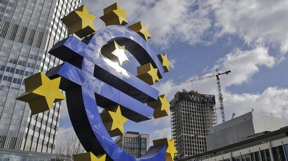 """COE afirma acerca do pós-crise pandémica que """"a recuperação tem sido forte em todos os Estados-membros da zona euro"""""""