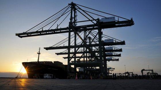 Em causa está um projeto de Potencial Interesse Nacional para ampliação do Complexo Industrial de Sines da petrolífera Repsol