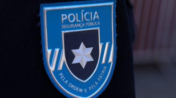 A operação decorre de vários inquéritos, sob orientação do Mistério Público das respetivas comarcas e com a colaboração da Agência Portuguesa do Ambiente